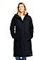 Le Manteau Stadium Squall Isolant, Femme Stature Standard