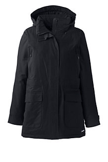 Women's Squall Insulated Coat
