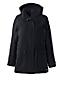 Women's Plus Squall Insulated Waterproof Coat