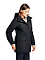Women's Plus Squall Insulated Waterproof Coat