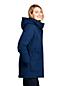 La Parka Squall Isolante, Femme Stature Standard