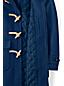 Women's Wool Blend Duffle Coat