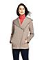 Women's Hooded Waterfall Fleece Jacket
