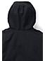 La Veste Chaude à Capuche Squall, Femme Stature Standard