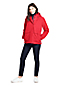 Women's Squall Hooded Insulated Jacket