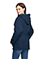 La Parka en Coton Bayfield, Femme Stature Standard