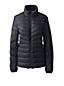 Women's Plus Ultra Light Packable Down Jacket