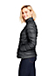 Women's Plus Ultra Light Packable Down Jacket