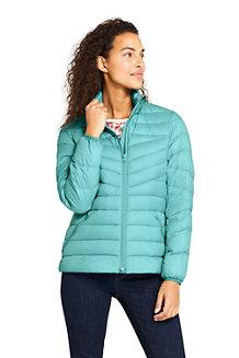 Damen Jacken und Mäntel online kaufen | Lands' End