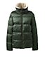 Women's Thermoplume Insulated Aviator Jacket