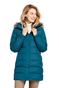 Women's Winter Coats, Jackets & Parkas