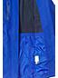 Le Manteau Court Ceinturé Squall, Femme Grande Taille