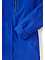 Leichter Mantel SQUALL für Damen in Plusgröße