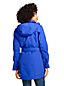 Women's Plus Squall Lightweight Belted Coat