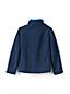 Little Kids' Sherpa Fleece Jacket