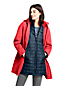 Women's Squall 3-in-1 Waterproof Coat