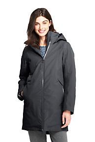 88ddf31396 Women's Winter Long Down Coat with Faux Fur Hood. $219.00 - $239.00. Women's  3 in 1 Long Squall Coat