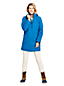 Le Manteau 3 en 1 Squall, Femme Stature Standard