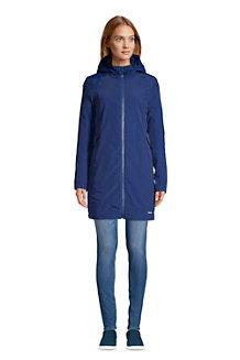 3-in-1-Mantel SQUALL für Damen