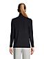 La Polaire 1/2 Zip, Femme Grande Taille