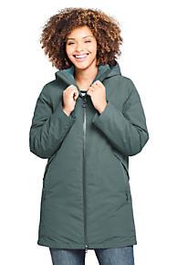 41fe90e45 Best Warm Winter Coats at Lands' End