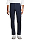 Pantalon Cargo Slim Stretch Comfort First, Homme Stature Standard