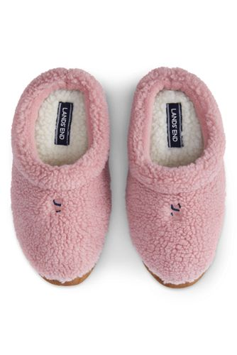 7ca43a444 Boys Slippers
