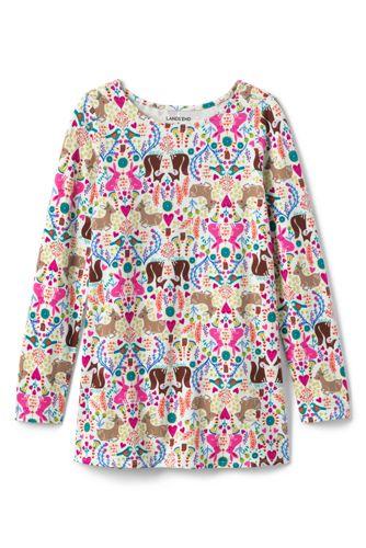 e79d8458e Buy alegra girls patterned. Shop every store on the internet via ...
