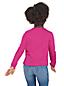 Le T-Shirt Graphique en Jersey avec Décoration, Toute Petite Fille