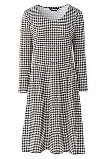 4127ccf1b88947 Damen Kleider und Röcke online kaufen   Lands' End