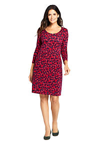 4cf5d8d77ee Women's Dresses | Lands' End