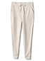Le Jogger Lounge Stretch, Femme Stature Standard