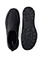 Men's Everyday Slip-on Shoes in Leather
