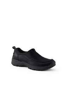 Schuhe für Herren online kaufen | Lands' End Sale | Lands' End