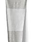 Knöchellange Iron Knees® Leggings für kleine Mädchen