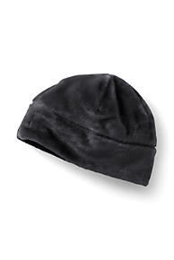 7bd685c1a26 Girls Softest Fleece Hat. 2 Colors Available