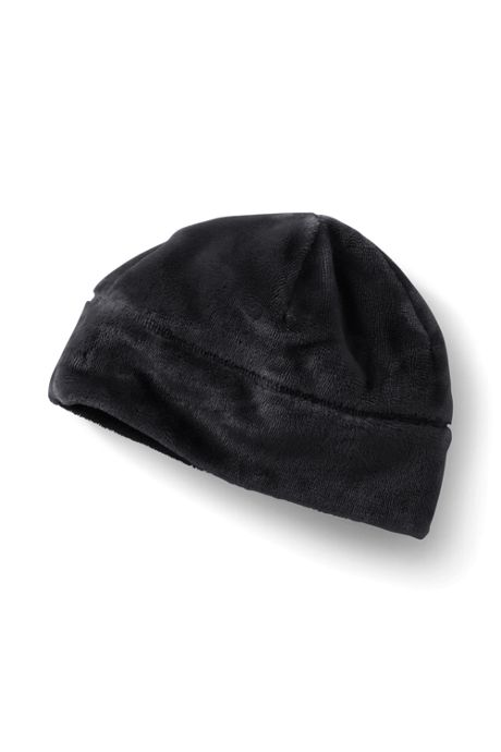 School Uniform Girls Softest Fleece Hat