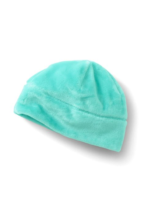 Girls Softest Fleece Hat