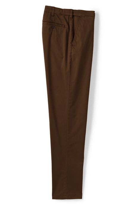 Men's Comfort Waist Comfort-First Knockabout Chino Pants
