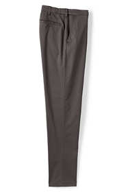 Men's Big and Tall Comfort Waist Comfort-First Knockabout Chino Pants