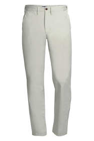 Men's Comfort Waist Fit Comfort-First Knockabout Chino Pants