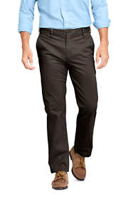 Men's Comfort Waist Comfort-First Knockabout Chino Pants