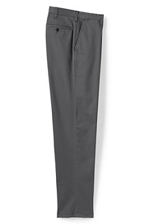 Men's Everyday Stretch Chinos, Relaxed Fit