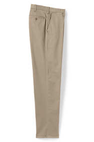 Men's Relaxed Fit Comfort-First Knockabout Chino Pants