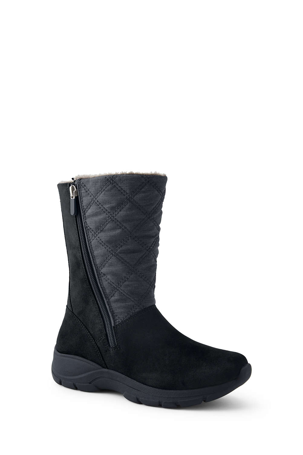 discount for sale fine craftsmanship hot sale Women's All Weather Winter Boots