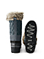 Women's Squall Snow Boot