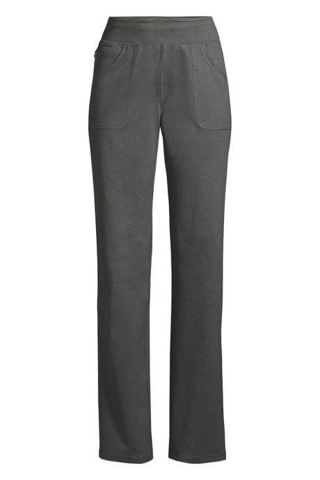 Women's Active 5 Pocket Pants