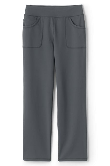 Women's Active 5 Pocket Pants