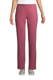 Women's Tall Active 5 Pocket Pants