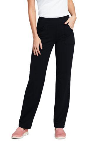 201c915049c Women s Active 5 Pocket Pants